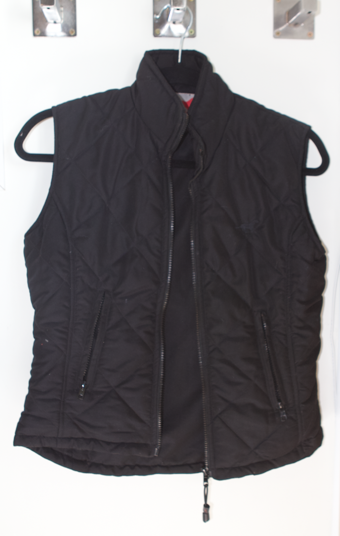 Youth XL Vest