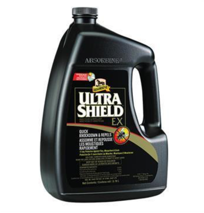 Absorbine Ultrashield EX 3.8L
