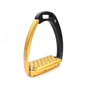 Tech Venice Safety Stirrups