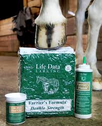 Farrier's Formula Double Strength 5kg