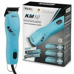 KM10 Professional 2 Speed Clippers