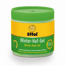 50ml Effol Winter Hoof Gel Mini