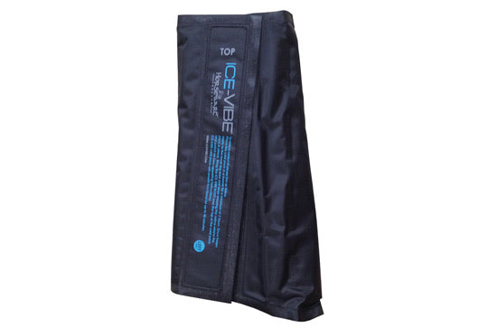 Ice vibe  coldpacks (pair)