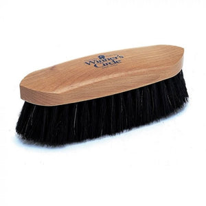 1/2 size flicker brush