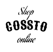 Mens  Apparel - COSSTO