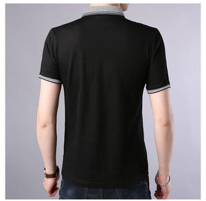 Casual T-Shirt for $50.43