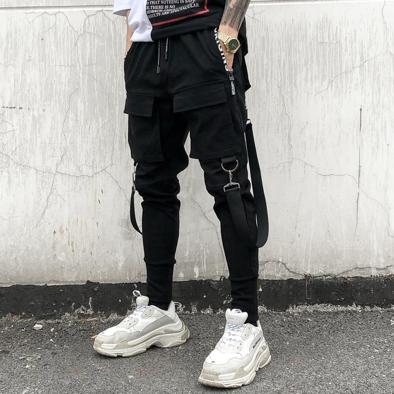 CITY SWEATPANTS - CoSStO