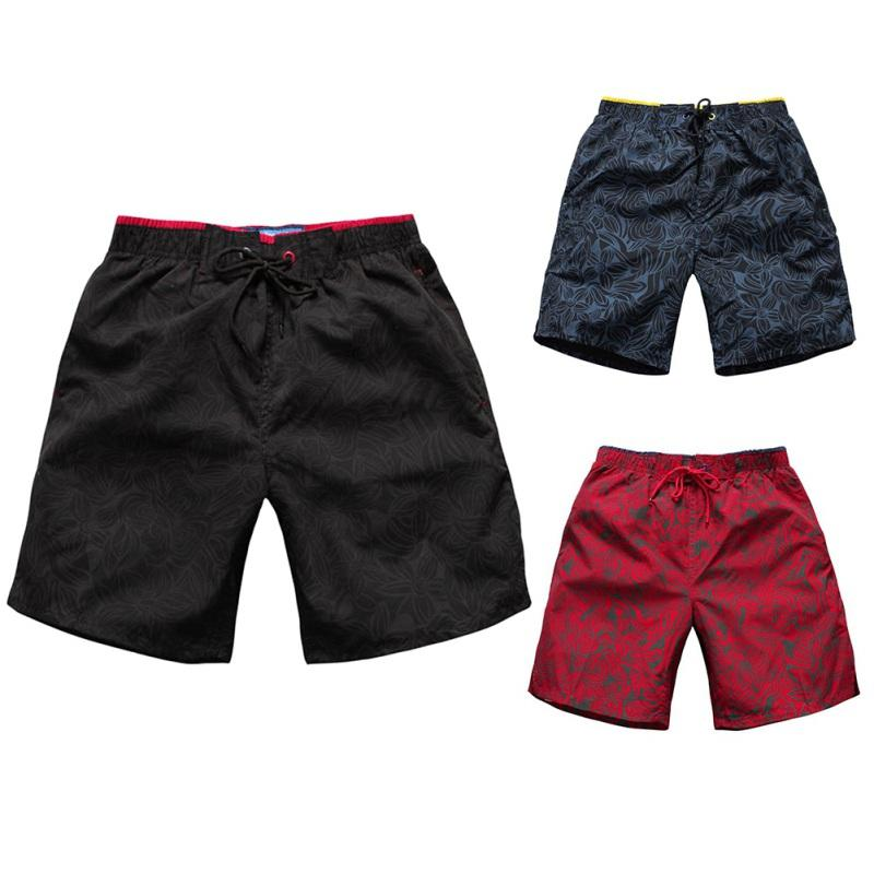 Fitness Shorts for $21.03