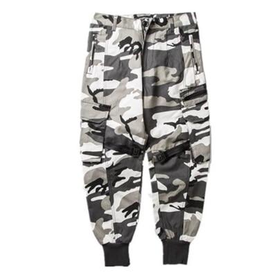 Hip Hop Casual Pant for $75.00