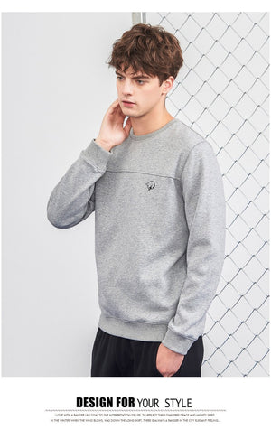 Hoody - 2 color for $59.49