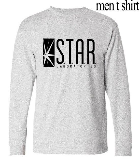 Long sleeve casual t-shirt - CoSStO