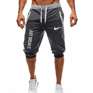 Man's Shorts for $26.46