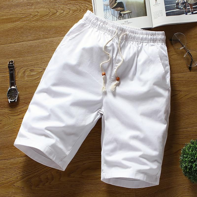 Men's Beach Shorts for $26.79