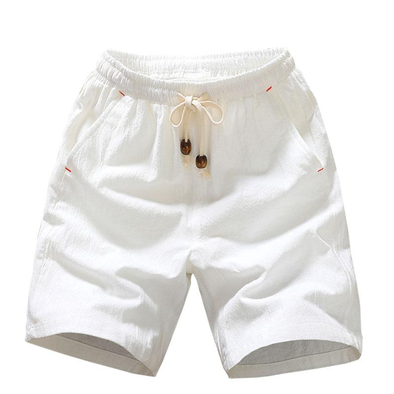 Men's Beach Shorts for $20.01