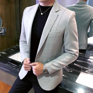 Men's Blazer for $80.94