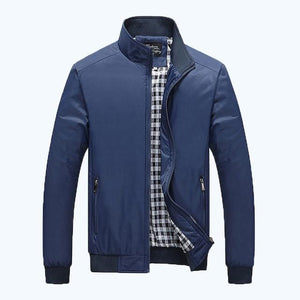 Men's Jacket for $83.96
