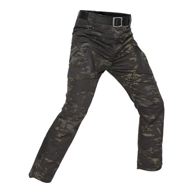 Mens Pants for $50.05