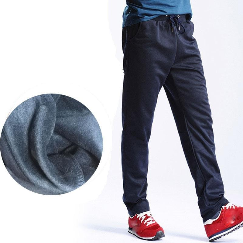 Men's Pants - Mens Apparel - COSSTO
