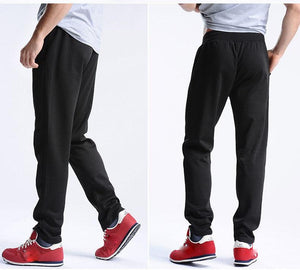 Men's Pants for $37.59