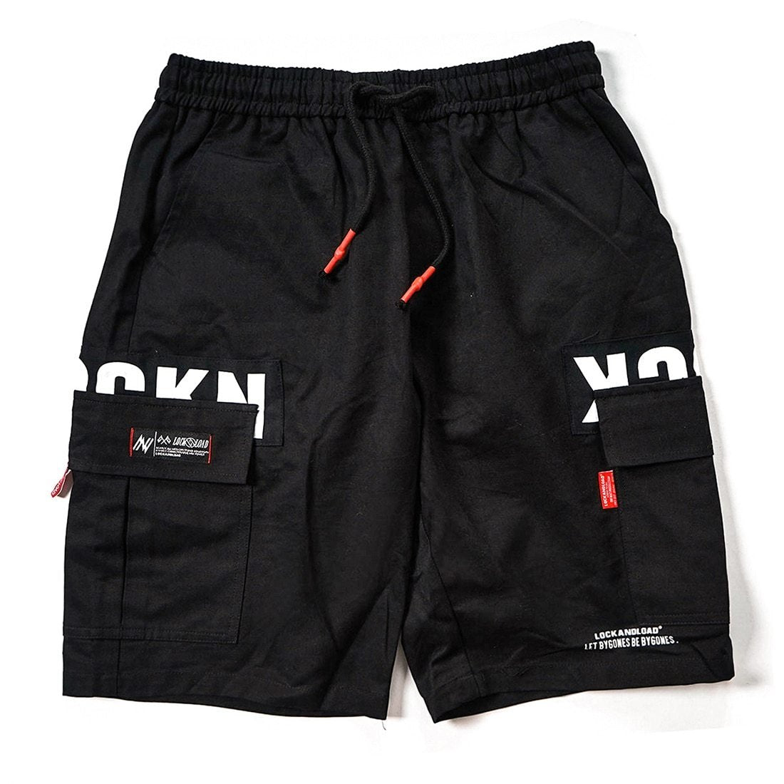 Mens Shorts for $59.95