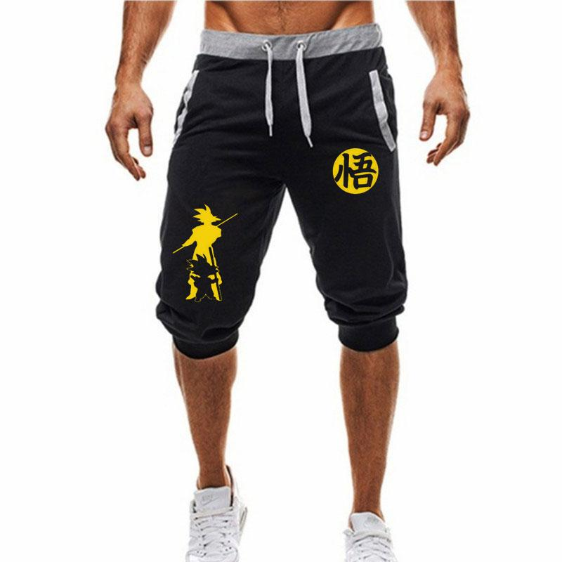 Men's Shorts for $24.30