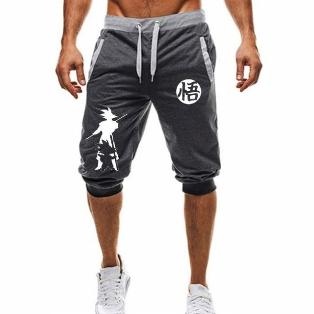 Men's Shorts for $28.77