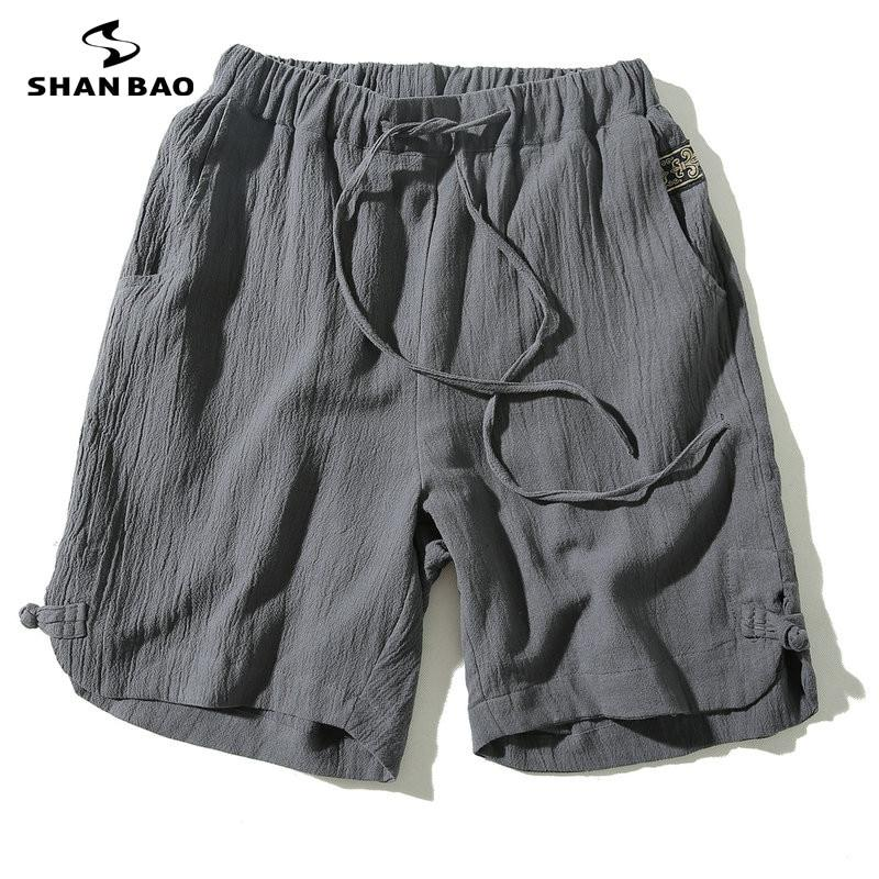 Men's Shorts - CoSStO