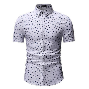 Mens Summer Shirt for $23.97