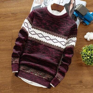 Men's Sweater - CoSStO