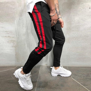 Men's Sweatpants for $36.54