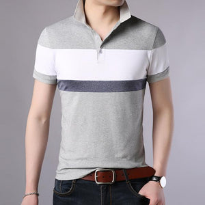 Polo Shirt Men for $27.72
