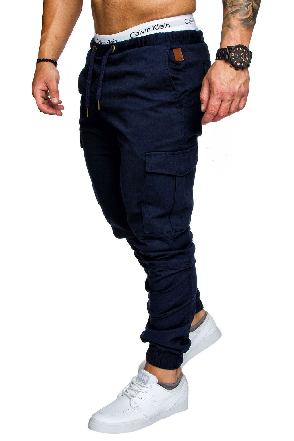 Mens Pants for $26.64