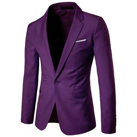 Suit (Jacket + Pants + Vest) for $49.47