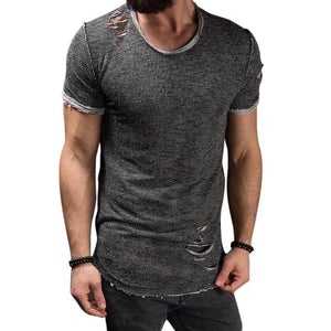 T-Shirt Short Sleeve for $28.71