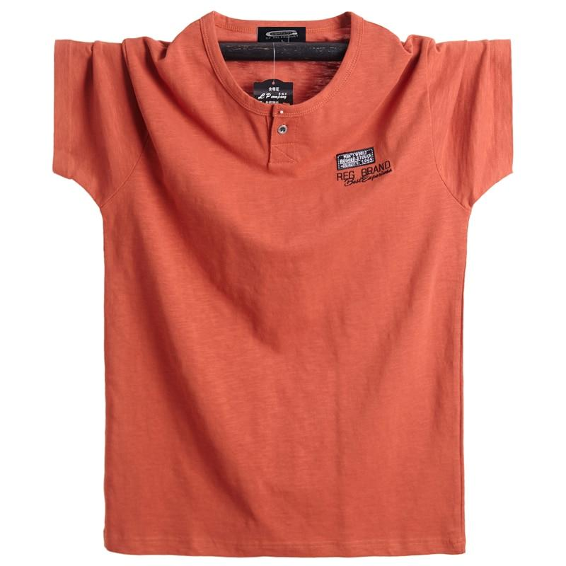 T-shirt Short Sleeves - Mens Apparel - COSSTO