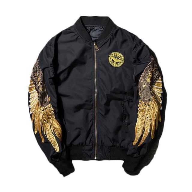 THE ANGEL BOMBER for $89.98