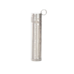 Lifetime Portland Bee Balm Tube (includes Refill Kit)
