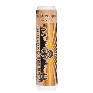 Solar Eclipse (SPF 15) - Case of 24