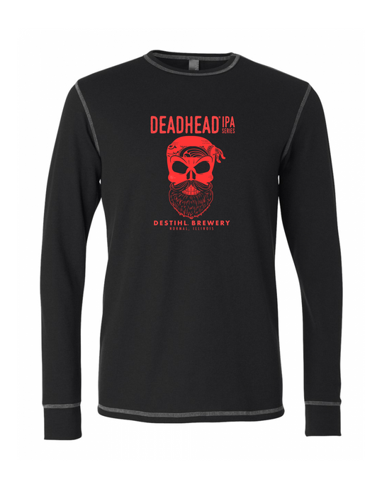 DeadHead® Long Sleeve Thermal