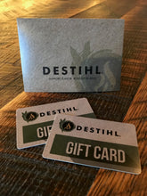 $100 DESTIHL® Gift Card