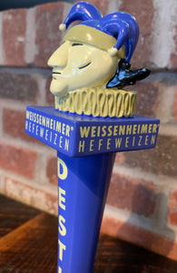 Weissenheimer® Tap Handle