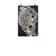 Load image into Gallery viewer, Rolex Daytona White Gold