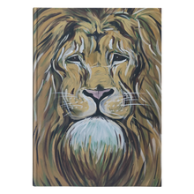Load image into Gallery viewer, Lion Journal