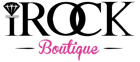 iRock Boutique