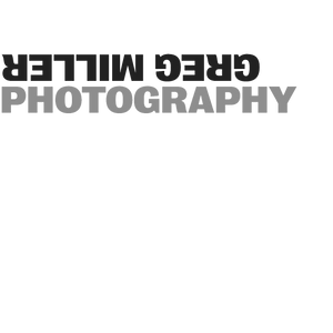 Greg Miller Photography LLC
