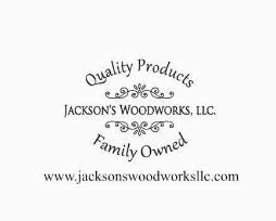 Jacksons Woodworks Small Oak Tailors Clapper