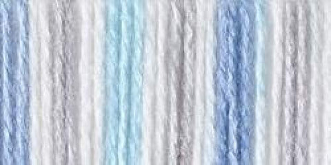 Bernat Bulk Buy Softee Baby Yarn Ombres (3-Pack)