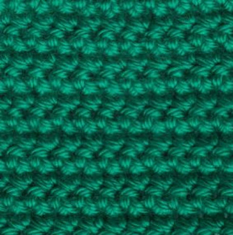 Image of Caron Simply Soft Yarn 6 oz Med (4) Weight (3-Pack) Kelly Green