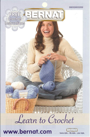 Bernat Softee Chunky Yarn Bundle  Super Bulky Number 6, 3 Skeins Baby Pink 28418