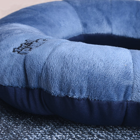 Image of Total Pillow